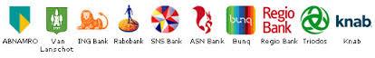 ideal banken veilig betalen